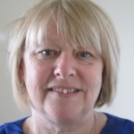 Denise Cooper, Referrals Duty Worker