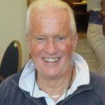 James Minett
