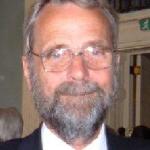 Dr. Jeremy Bradbrooke