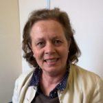 Janet Surr