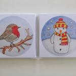christmas-cards-2014-300x300